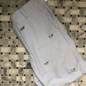Vineyard Vines Shorts - Men's limited edition Vineyard Vines shorts